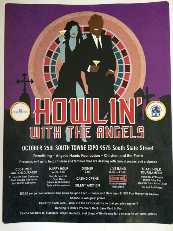 howlin2-590x786